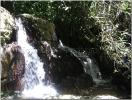 Cañón Las Bocas