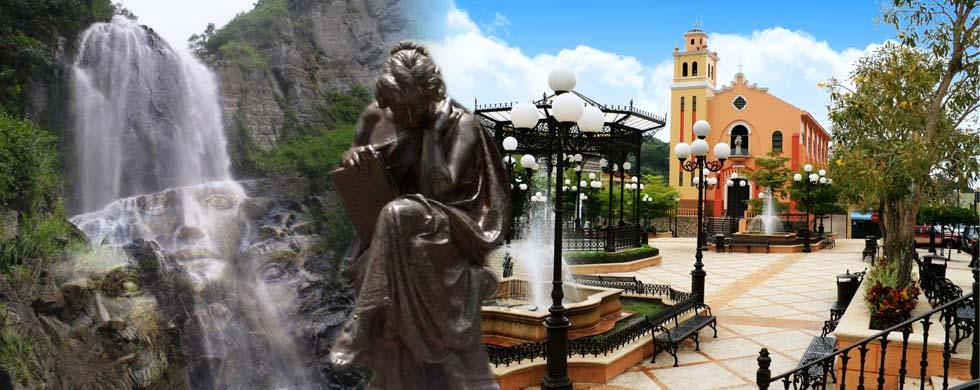 Mercedes San Antonio >> Portal de Barranquitas